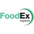 Foodex — доставка здорової їжі