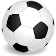 ABC football — футбол для дітей