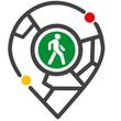 Центр організації дорожнього руху