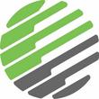 Direct Line — логістична компанія — Логистика и транспорт