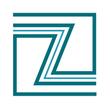 Zammler — логістична компанія