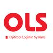 Оптимальні Логістичні Системи — логістична компанія — Логистика и транспорт