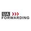 UA Forwarding — логістична компанія — Логистика и транспорт