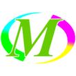 Меридіан — поліграфічний центр