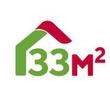 33 квадратних метра в Нікополі — будівельний магазин — Магазини будівельних матеріалів